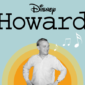 Disney has released the first trailer for its newest documentary on Howard Ashman. 'Howard' will be exclusively available for Disney+ users on August 7th.