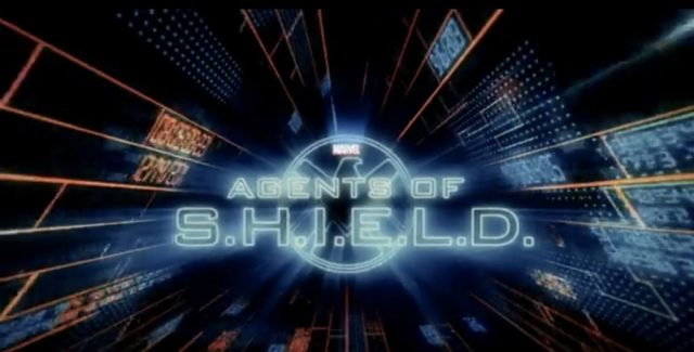 As the team tries to save Jiaying and the other Inhumans from being exploited by Nathaniel Malick, Malick brings back another old foe to help him in his goal of ending SHIELD and Hydra forever.