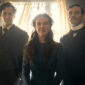 Netflix has released the full trailer for Enola Holmes, the upcoming period adventure starring Millie Bobby Brown as the titular character. As previously reported, Henry Cavill stars as Sherlock Holmes, […]