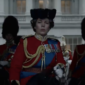 Netflix has unveiled a sneak peek at the upcoming season of The Crown and the short clip has provided the first glimpse at two pivotal female figures in the series. […]