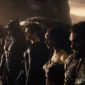 After years of anticipation, the first trailer for Zack Snyder's Justice League has hit the web courtesy of DC FanDome.