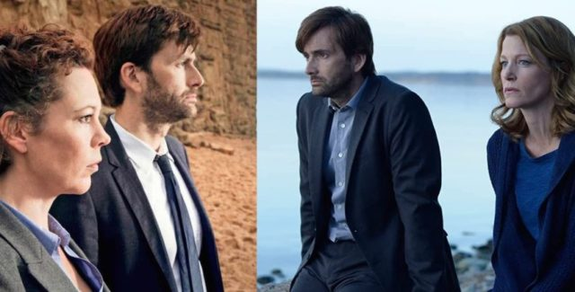 When Broadchurch premiered on ITV in 2013, it was such a smash hit that it took only a year before the show (and its star) were brought across the pond […]