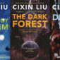 Netflix has ordered a drama series adaptation based on The Three-Body Problem trilogy, the bestselling Chinese sci-fi book series by Liu Cixin. According to a report by Variety, David Benioff, […]