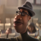 Disney/Pixar have released a brand new trailer and brief performance of one of the original songs from their upcoming animated film, 'Soul.'