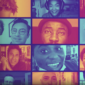 Netflix has released the full trailer for Social Distance, its upcoming quarantine drama anthology.   The trailer features the all-star cast of the 8-episode series, including Danielle Brooks, Asante Blackk, […]