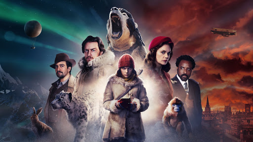 Ahead of the premiere of His Dark Materials season two, let's revisit the epic first season adapting the Philip Pullman fantasy trilogy. This sumptuous adaptation finally does justice to source […]