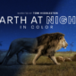 Earth at Night in Color, a new original documentary series will be premiering on Apple TV+ next month with each episode narrated by Tom Hiddleston. The series will have twelve […]