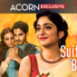 A Suitable Boy, the six-part adaptation of Vikram Seth's classic novel, will be premiering on Acorn TV next month. The BBC drama was adapted by award-winning screenwriter Andrew Davies (Pride […]