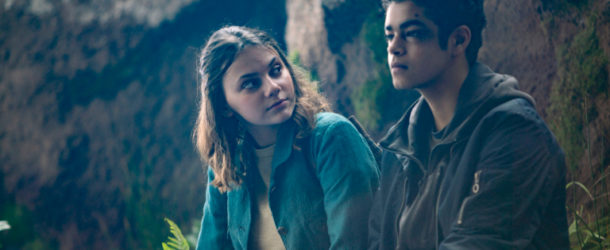 REVIEW: His Dark Materials, S2 Ep6 - Malice
