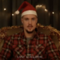 "The cast of The Last Kingdom put their own spin on ""'Twas the Night Before Christmas"" in a hilarious and festive video meant to bring the Christmas spirit to all […]"