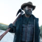 Fear the Walking Dead will continue the second half of its sixth season next April. Nine more episodes will be airing to wrap up the group's story. The first seven […]