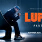The hit French mystery thriller, Lupin, will be returning to the screen in summer 2021. According to a report by Deadline, the next five episodes of the first season will drop […]