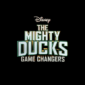 Emilio Estevez is back as Gordon Bombay. Is it on your watchlist? 'The Mighty Ducks: Game Changers' will be available on Disney+ in March.