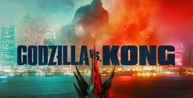 Godzilla vs. Kong is a film that Legendary Pictures and Warner Bros. has been building for years, and what may have originally been seen as the final film for the MonsterVerse may just be what saves the franchise thanks to an impressive blockbuster action-adventure.