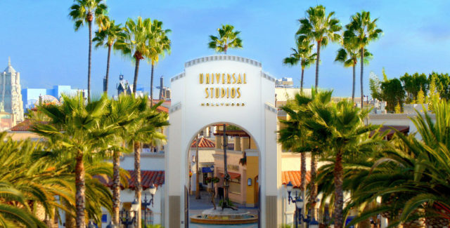 Welcome back! Universal Studios Hollywood has announced its grand reopening for California residents. Here's what you need to know.