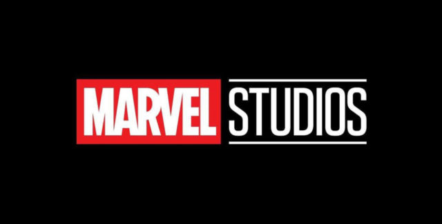 Marvel Studios has recently released a new celebration video with an updated theatrical release timeline. Phase 4 is here.