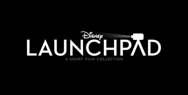 All six trailers are now available. 'Disney's Launchpad' will be available to stream exclusively through Disney+ starting this Friday.