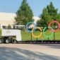 The Olympic Rings are going on a tour across the United States in the weeks leading up to the Tokyo Opening Ceremonies. Don't miss them!