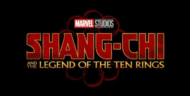 This isn't the first time MCU fans were introduced to the Ten Rings organization. Don't forget to check out this new featurette and poster.
