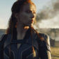 Black Widow has impressive action sequences and strong themes about what family means to Natasha, but it loses momentum due to being years too late.