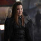 Michelle Yeoh joins the cast of Blood Origin, the upcoming prequel series to The Witcher. Variety reports that Yeoh (Star Trek: Discovery, Crazy Rich Asians) will be playing the role […]