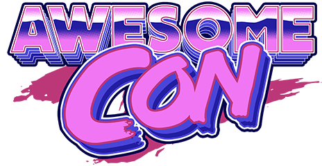 Our contributor's experience about returning to in-person cons once again, with this year's Awesome Con in DC.