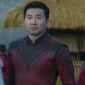 Shang-Chi and The Legend of The Ten Rings is an exceptional film that makes full use of director Destin Daniel Cretton's unique perspective while having fun with the MCU formula.