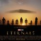 Does Eternals, the MCU's most ambitious film to date, live up to expectations? We review how the movie fares under its epic story's weight.